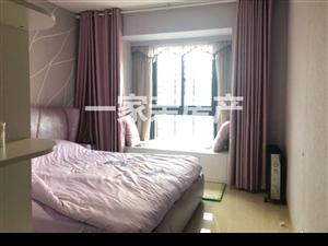 清水湾精修楼中楼4室2厅2卫140万元