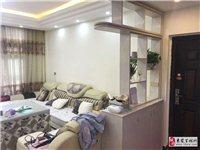 凤翔大道3室2厅2卫40万元
