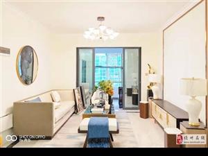 万洋高速路附近品牌小区精装4室2厅2卫首付15万元