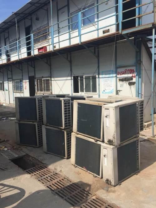 寧波市二手空調回收鄞州區二手空調回收絕對高價