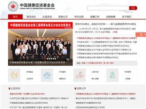 陆良县诚招职业资格考试证书代理商