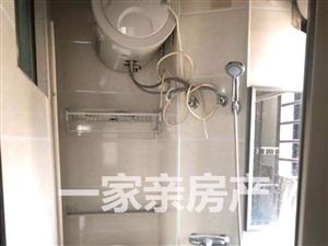 宝龙城市广场2室1厅1卫52.8万元