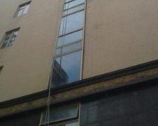永修外墻補漏永修衛生間補漏永修屋頂防水永修飄窗防水