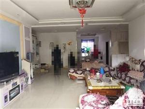 急售潼南中学教师集资房195�O;5室2厅2卫54.1万元