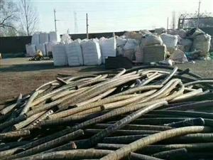 宗�h��|�回收�G山�U�f��|�回收,杭州�承�^��|�