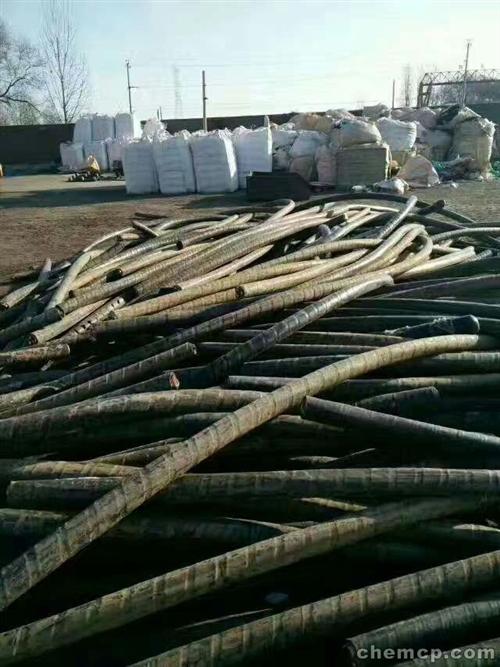 宗漢電纜線回收滸山廢舊電纜線回收,杭州灣新區電纜線