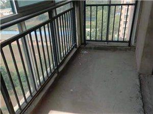 金碧新城二期3室2厅2卫37万元
