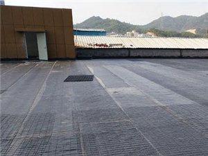 东方外墙补漏东方屋顶防水东方卫生间补漏东方水池防水