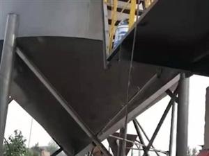 30KW壓濾機入料泵A富陽30KW壓濾機入料泵廠家