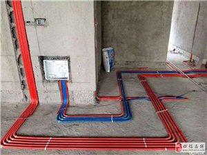 仁怀市维修电话水电安装维修水管安装维修