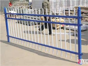 鋅鋼防護網@成都鋅鋼防護網生產廠家