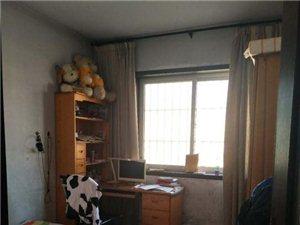 1562豪门庄园2室2厅1卫75万元