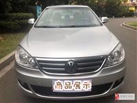 【C0023】银色大众朗逸 1.6L 自动品雅,仅售3.8万