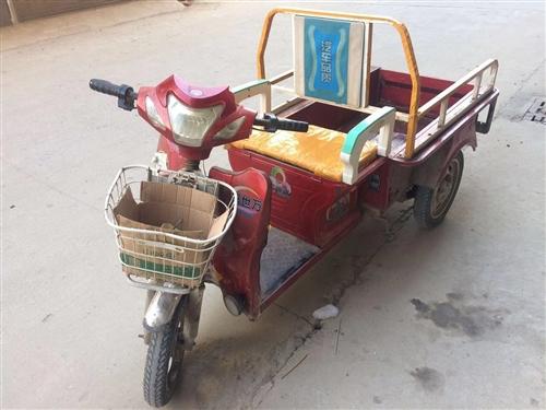 48v20a電動三輪車,電瓶車