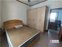 松鹤小区2室1厅1卫1400元/月