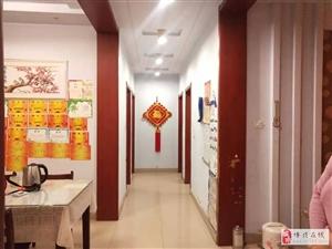 YD3483帝景苑带车库98万元