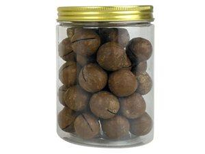塑料包装罐厂家食品包装塑料罐食品包装罐定制