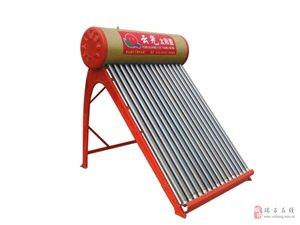 瑞昌電熱水器維修 電熱水器清洗 太陽能維修