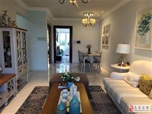 滁州碧桂园罗马世纪城3室2厅1卫60万元