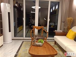 滁州碧桂园十里春风3室2厅1卫55万元