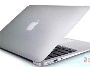 郑州苹果电脑售后维修 苹果笔记本进水不开机维修