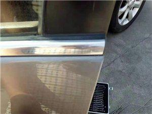 腾冲110开锁多少钱一次「价格透明」哪有汽车开锁的