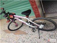 山地自行车出售,欢迎致电来询