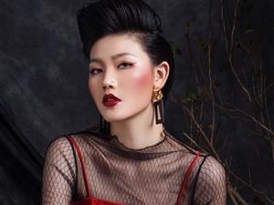 作一個新手化妝師該如何成長?