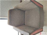 沙發便宜處理