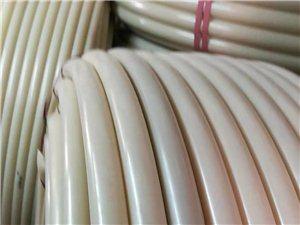 聚乙烯管,盘管,塑料盘管,塑料管,引水管