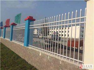 私家院墻圍欄@寧陽私家院墻圍欄生產廠家