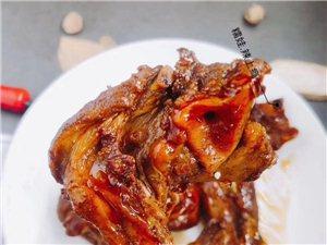 重庆糯娃辣上瘾特色麻辣小吃手工炒制辣的过瘾