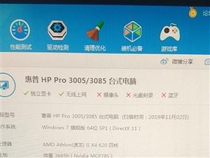 AMD640(四核)cpu,4G�却�,1G���@,