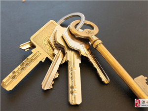 溧水配門鑰匙/汽車鑰匙/電動門遙控/門禁卡