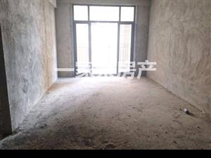 龙湾盛世2室2厅1卫59万元