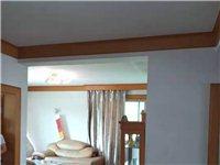 江滨一区3室2厅2卫155万元精装修带储藏室