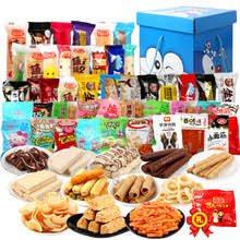 供應臺灣食品到大陸整柜、散貨并柜運輸服務