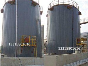 重錘式浮球液位計廠A衡水重錘式浮球液位計廠家