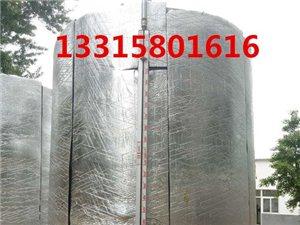 重錘式浮子液位計安裝A赤峰重錘式浮子液位計安裝說明