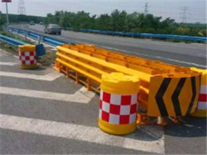 可導向防撞墊A華池可導向防撞墊A可導向防撞墊廠家