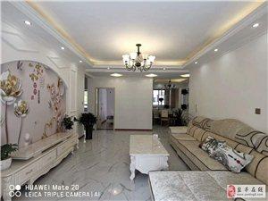 阳光水岸3室2厅2卫50万元