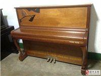 滨州二手钢琴高级钢琴技师为您保驾护航