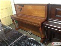 滨州二手钢琴送货上门