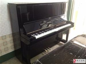 滨州二手钢琴供货各地区