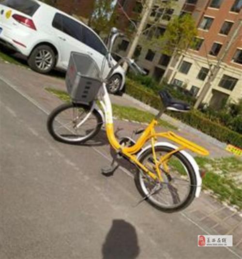 318元/邦德自行車