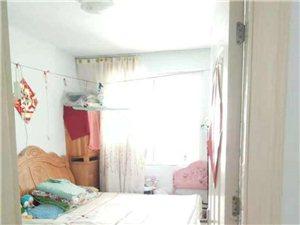 二小1��2室2�d1�l30�f元��Σ厥�