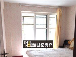 富霖居3室2厅1卫1500元/月