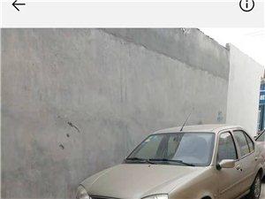 练手汽车低价出售平顶山新城区看车