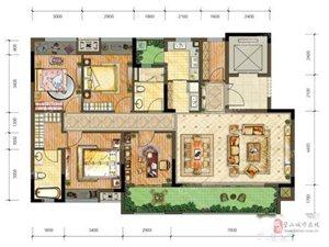 3室2�d2�l 145.00�O