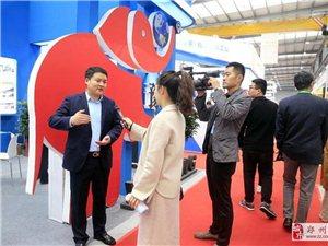 2021北京园林景观博览会繁花似锦